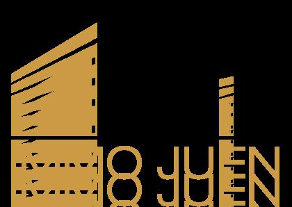 Immo Juen